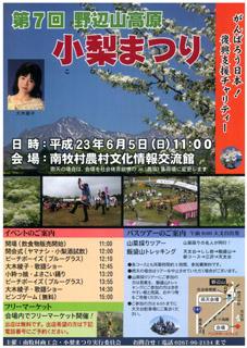小梨まつりチラシ2011.jpg