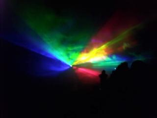 aurora110202.JPG