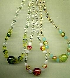 beads090727.jpg