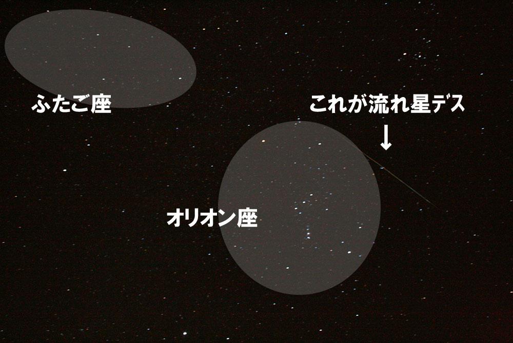 hoshi-12.15.jpg
