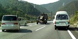jiko091020.jpg