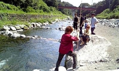 kawamata090818.jpg