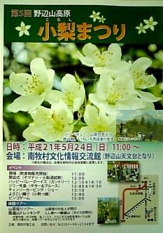 konashi090502.jpg