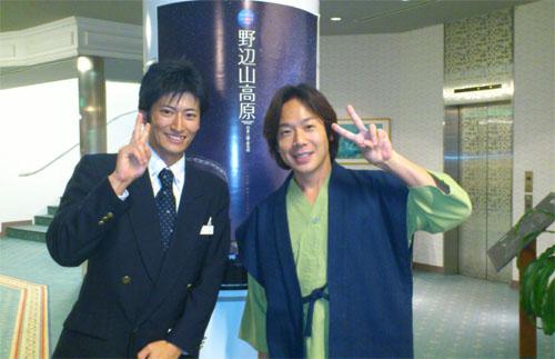 koshio-blog.jpg