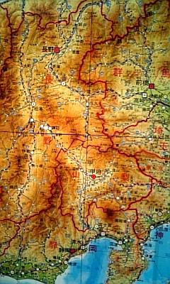 map090807.jpg