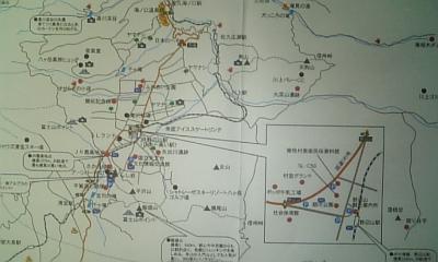 map100324.jpg