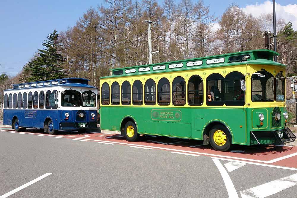 res-bus009.jpg