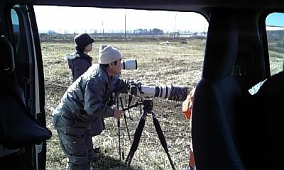 scope081122.jpg