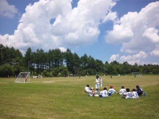 soccer100724.JPG