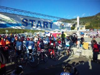 start100926.JPG
