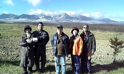 tannchoukai081122.jpg