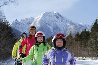 web-ski.jpg