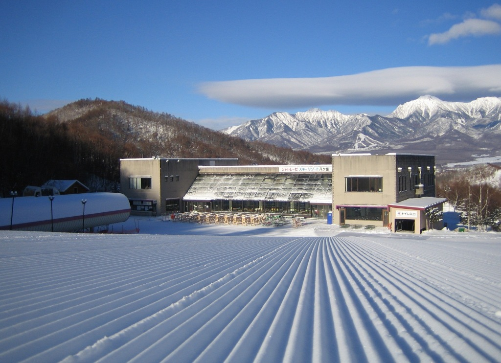 web-ski3.JPG